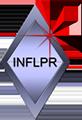 Institutul Național pentru Fizica Laserilor, Plasmei și Radiației