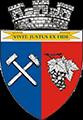 Primăria Orașului Tăuții-Măgherăuș