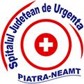Spitalul Județean de Urgență Piatra Neamț